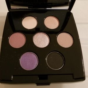 #3034 1 New 7 colors Lancome Color Design Eye Shad
